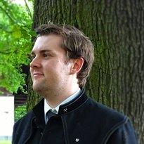 Profilbild von starcatcher89