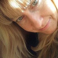 Profilbild von Kinzigelfe