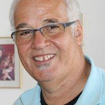 Profilbild von znarf