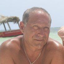 Profilbild von Leeroy