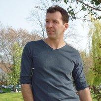 Profilbild von sheid