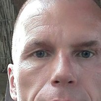 Profilbild von usc