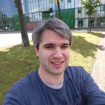 Profilbild von Stefan2986