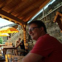 Profilbild von Nolan88