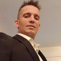 Profilbild von Fischermann1