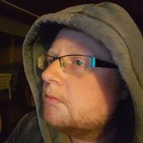Profilbild von Juli83