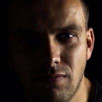 Profilbild von dbddhkp27