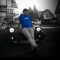 Profilbild von Matthias1995