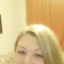 Profilbild von Sonja134