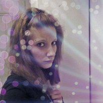 Profilbild von SnowKitty90