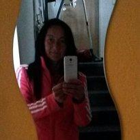 Profilbild von Karin0907