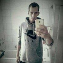 Profilbild von Stefan25