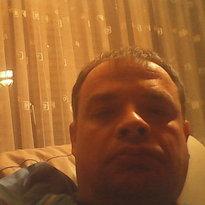 Profilbild von birki