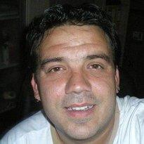Profilbild von Moony