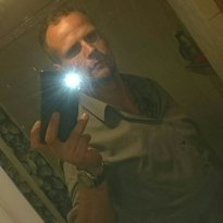 Profilbild von Nero963