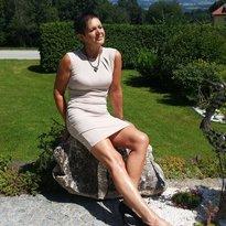 Profilbild von Fantasywoman