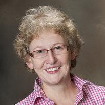 Profilbild von FRM