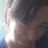 Profilbild von LizzyMcZed