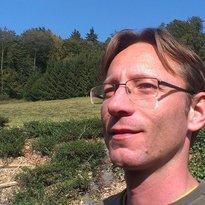 Profilbild von Robert78