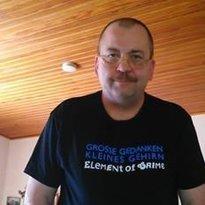 Profilbild von acchim