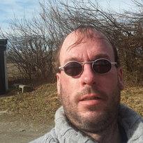 Profilbild von Affenstall