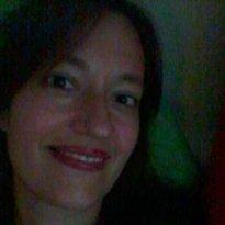 Profilbild von Ursulah