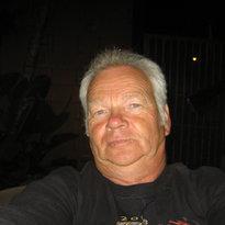 Profilbild von Ostern61