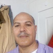 Profilbild von RAHIM