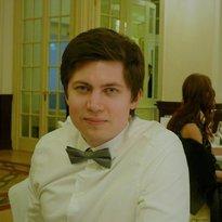 Profilbild von Hermann1901