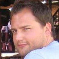 Profilbild von Widder1981