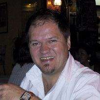 Profilbild von HAGE28