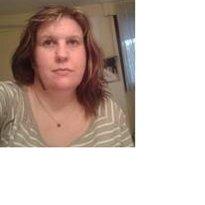Profilbild von Mannheimgirl