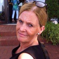 Profilbild von Marlena