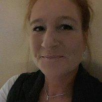 Profilbild von TaSaKe