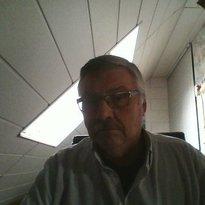 Profilbild von odin23