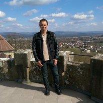Profilbild von Saarland73