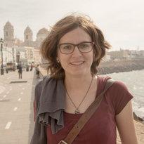 Profilbild von Finkenzirbe