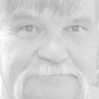 Profilbild von alfredfoto