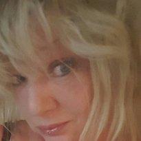 Profilbild von Klara63