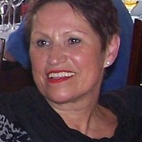 Profilbild von hannimoon