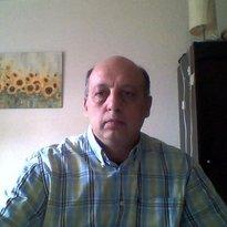 Profilbild von TotoDim