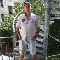 Profilbild von andre8144