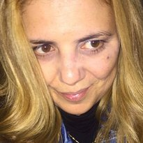 Profilbild von Mimi99