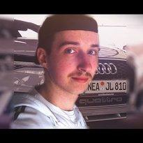 Profilbild von jens1996