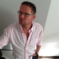 Profilbild von Georg007