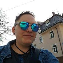 Profilbild von Aline2906