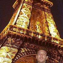 Profilbild von Dannyel