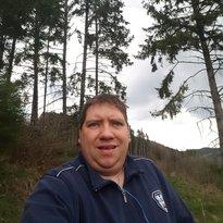 Profilbild von Eifelmann