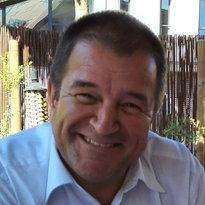 Profilbild von BäriBärn