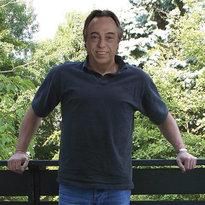 Profilbild von elLeon